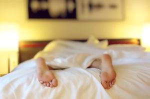 sleeping_cover
