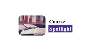 spotlight_course_generic