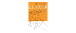 global-health-law_banner