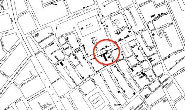John Snow Map.jpg