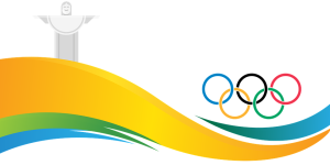 Olympics 2016 banner (courtesy of CC).