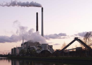 pollution NPHR