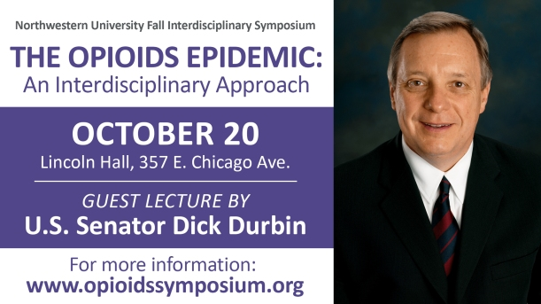 north_il01_opioidssymposium_oct2016-1