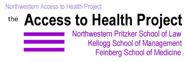 northwestern-access-to-health-project-logo-680x225