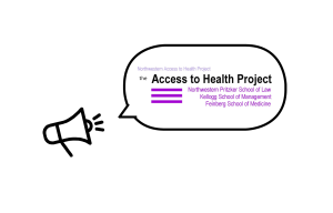 access_to_health