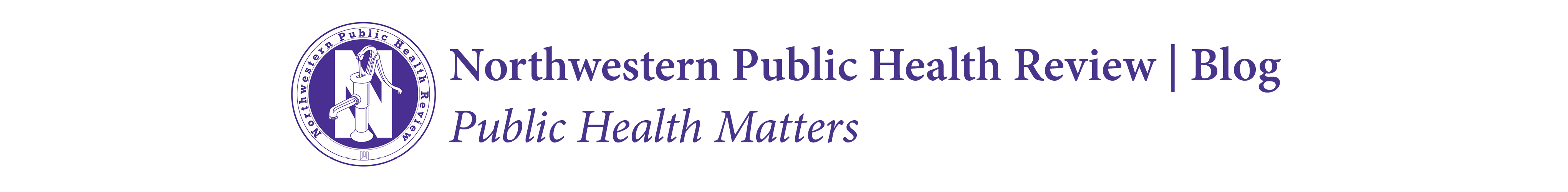 NPHR Blog