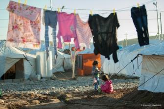 refugeecamp-mustafakhayat